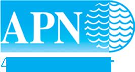 APN Multiservices