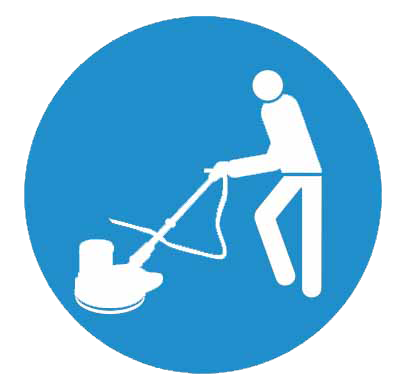 Nettoyage Ile de France