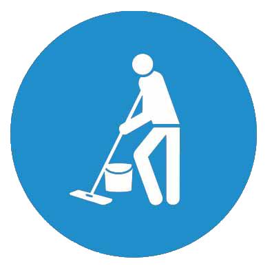 APN Nettoyage professionnel